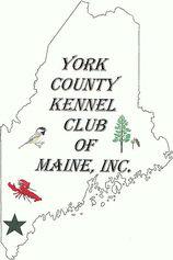 Contact YCKC